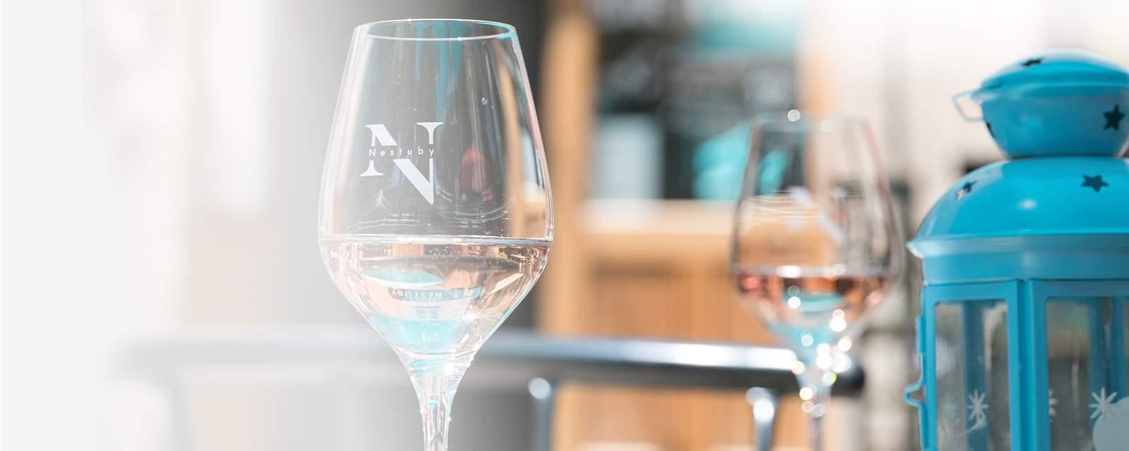 bar a vin cotignac