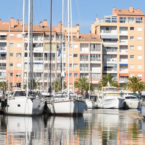 port saint pierre (1)